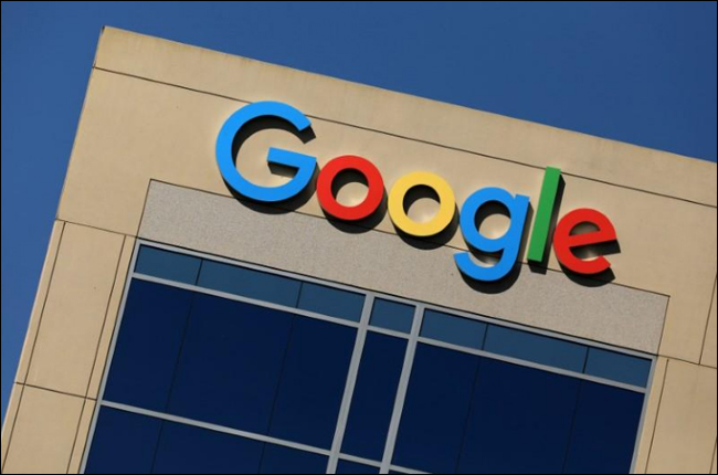 Google adds Smart Reply to Hangouts Chat