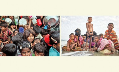 Photography-exhibition-on-Rohingya-exodus-at-AFD-