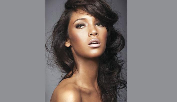 Bronze Skin: Marvelous Makeup Ideas