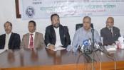 Unity can ensure win, says Dr kamal