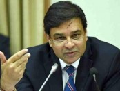Head of India's central bank resigns amid government split