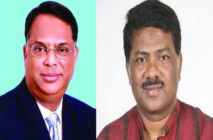 EC challenges HC order on BNP leaders Tuku, Dulu's candidacy