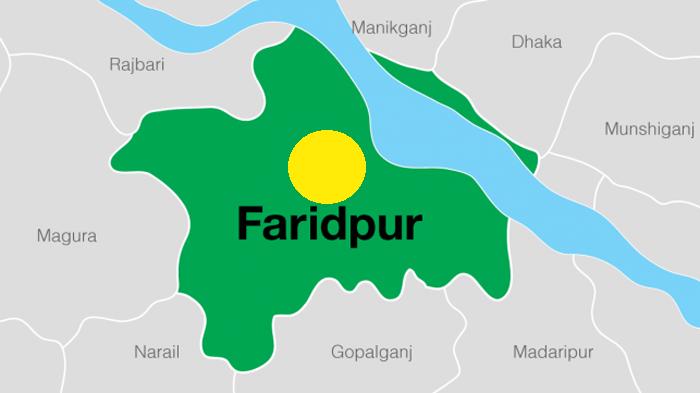 AL leader killed in 'BNP men' attack in Faridpur