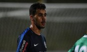 Refugee footballer fights extradition to Bahrain