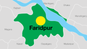 AL leader killed in 'BNP men' attack in Faridpur