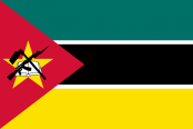 Mozambique finds 30,000 ghost officials costing $250 mn