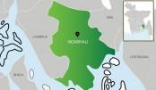 AL-BNP fight in Noakhali-5 injures 30