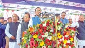 Quader sees women, young voters AL's main weapons