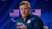 US Olympic Committee slammed in review of Nassar abuse case