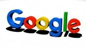 CEO says Google has checks and balances against bias