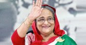 PM Hasina's proposal of UN Global Compact on Migration adopted