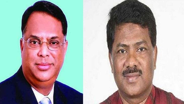 'Dulu, Tuku can't contest polls'