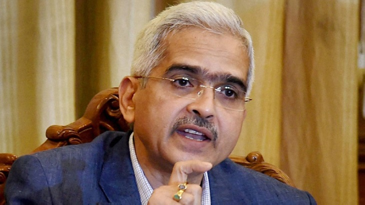 New India bank chief vows to uphold its independence
