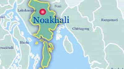 6 BNP men held over Jubo League leader murder in Noakhali