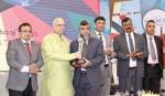 IBBL gets ICMAB award