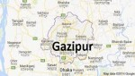 BNP candidate's rally attacked in Gazipur