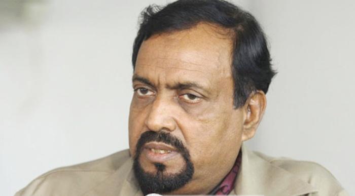 Jatiya Party to disclose polls manifesto Friday
