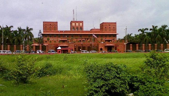 US Embassy in Dhaka to remain closed December 16