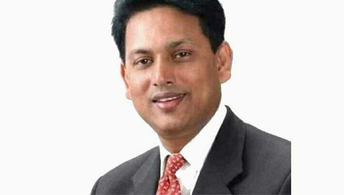 BNP leader Milon secured bail in 13 cases