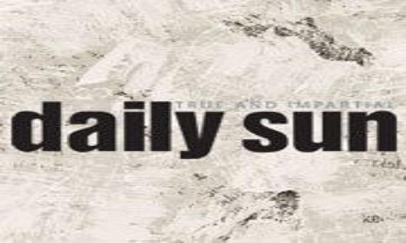 BNP, Jamaat resort to poll violence