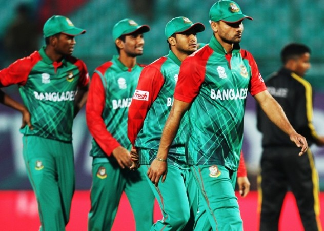Bangladesh to face several challenges in series decider