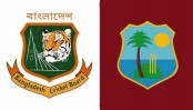 Bangladesh, Windies meet in series decider Friday