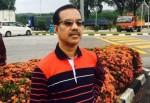 Gazipur-5 BNP candidate Fazlul Haque Milon arrested