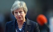 UK's May plans to quit before 2022 election: MPs