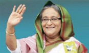 Development works will be continued if  AL comes in power again: PM Sheikh Hasina