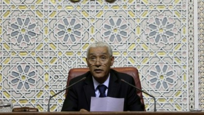 Morocco will not host 2019 Africa Cup of Nations: minister