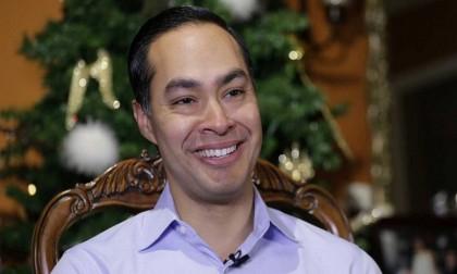 Julian Castro moves toward 2020 White House run