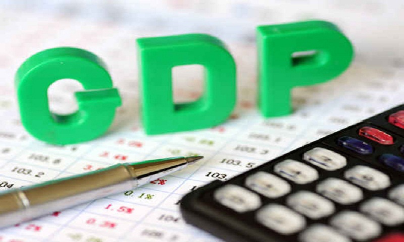 Country's economic growth to exceed 8 % in 2018-19 FY