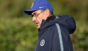 Chelsea pledge action after anti-Semitic chants