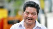 Film director Amjad Hossain passes away