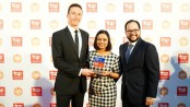 "BAT Bangladesh receives ""Top Employer Award"""
