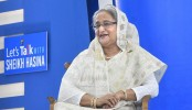 PM listens to youth aspirations, speaks about future plans
