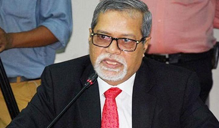 No live telecast from polling booths: CEC