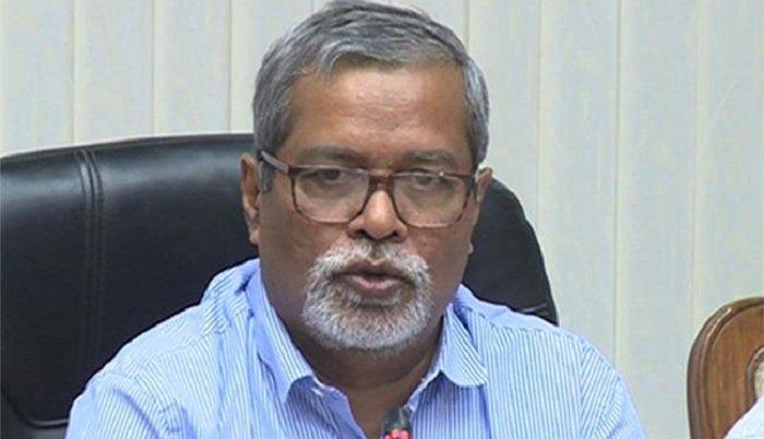 Attack on Dr Kamal's motorcade unfortunate: CEC
