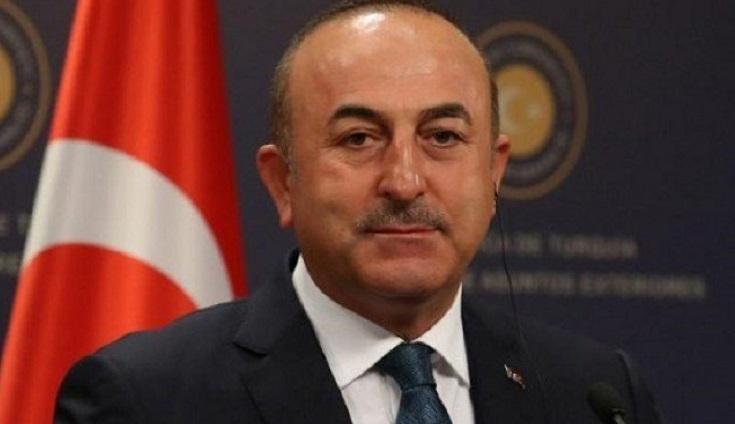Turkey won't 'give up' on Khashoggi murder probe: minister