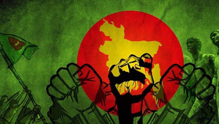 Nation set to celebrate 48th Victory Day Sunday