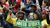 Egypt or South Africa will host 2019 Africa Cup of Nations: CAF