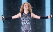 Shakira accused of tax evasion in Spain