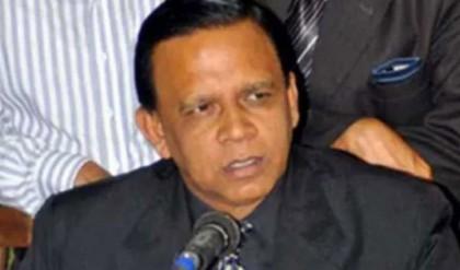 BNP candidate Khokon, 3 party men injured in Noakhali gun attack