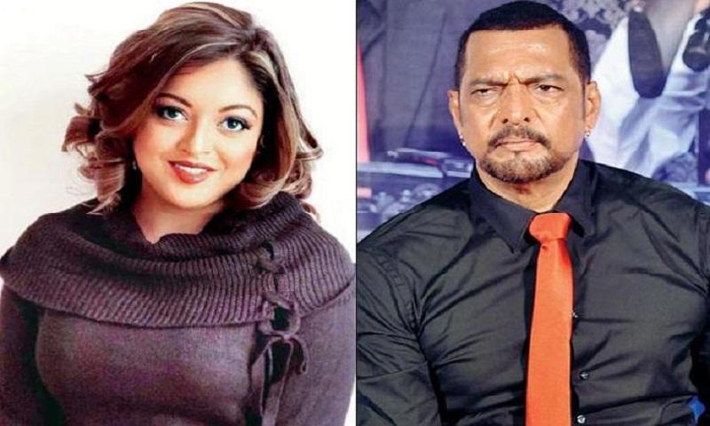 Tanushree Dutta returns to the US; hopes to get justice in Nana Patekar case