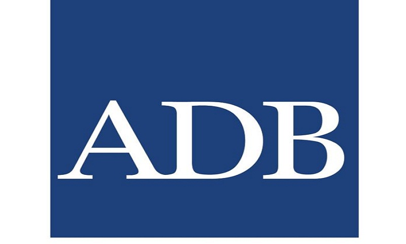 ADB approves its 2019 administrative budget