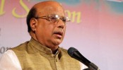 Dr Kamal gives up ideology out of greed for power: Nasim