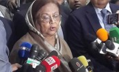 BNP demands immediate army deployment