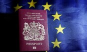 Brexit: No visa but Britons will pay €7 to travel to EU countries