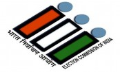 India EC observers to monitor Bangladesh polls