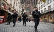 Four family members of Strasbourg gunman released